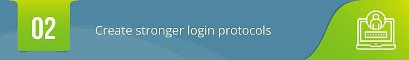 AP (Swoop)_Arreva_Password Security 5 Ways to Keep Your Donors' Data Safe_header2