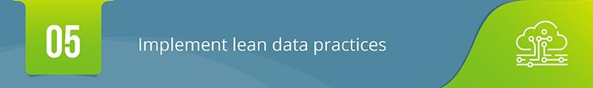 AP (Swoop)_Arreva_Password Security 5 Ways to Keep Your Donors' Data Safe_header5