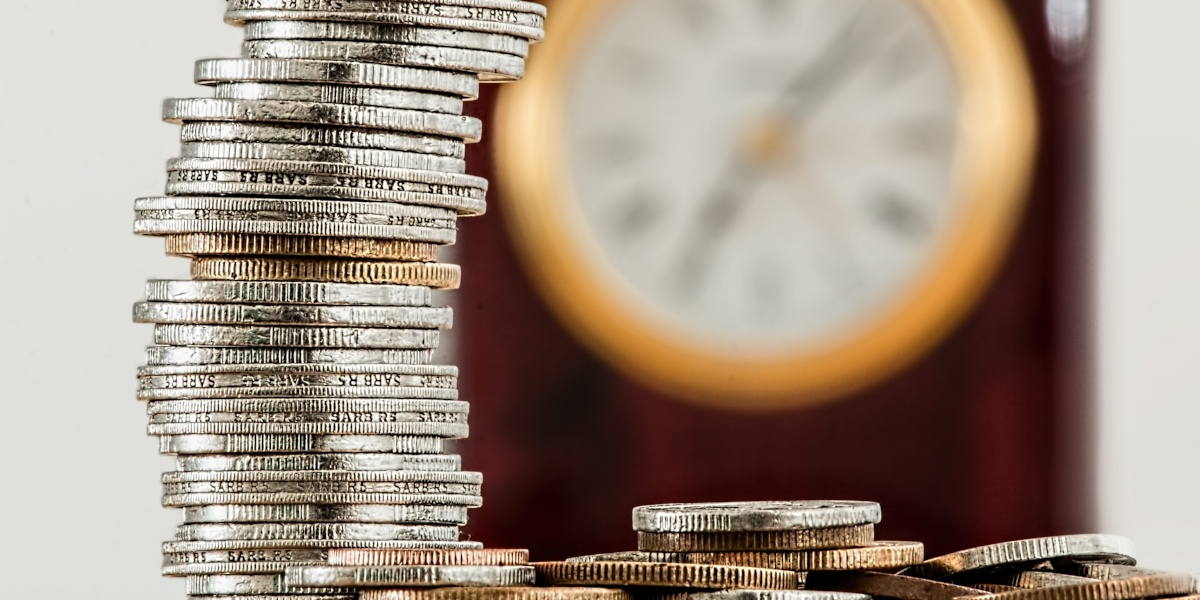 coins-currency-investment-insurance-128867-973031-edited.jpeg
