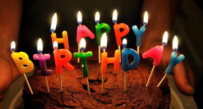p2p-fundraising-birthday.jpg