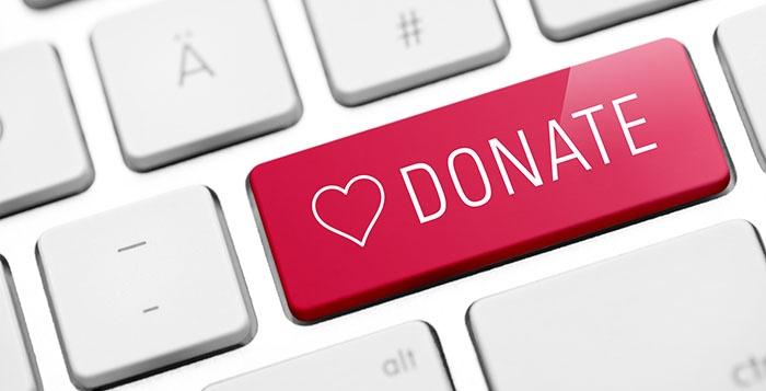 promote-p2p-fundraising-blog.jpg