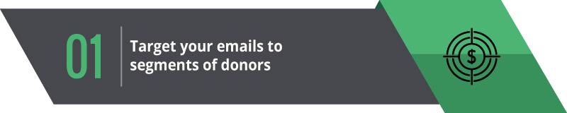 DTD-Arreva-Strategies-for-Nonprofit-Email-Marketing-5-Essential-Tips-Header1