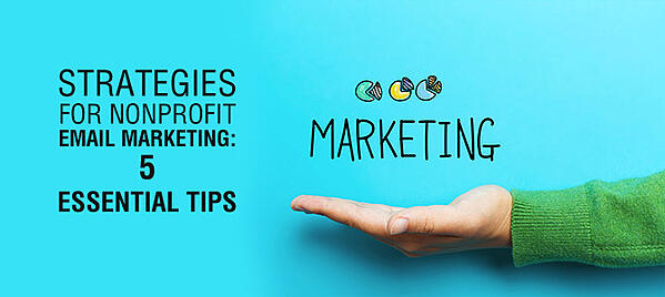DTD-Arreva-Strategies-for-Nonprofit-Email-Marketing-5-Essential-Tips-Hero