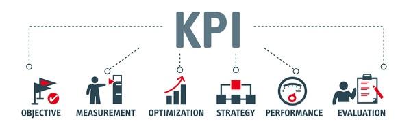 kpi-blog