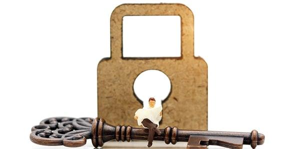 tiny_person_on_key