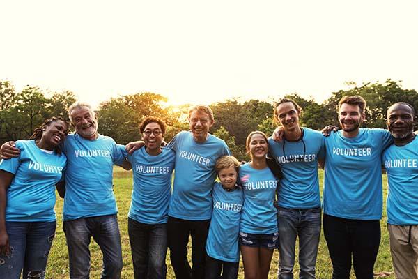 volunteers-sunset-blog