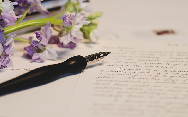 www.maxpixel.net-Letter-Writing-Pen-Ink-Handwriting-Paper-Note-3481061
