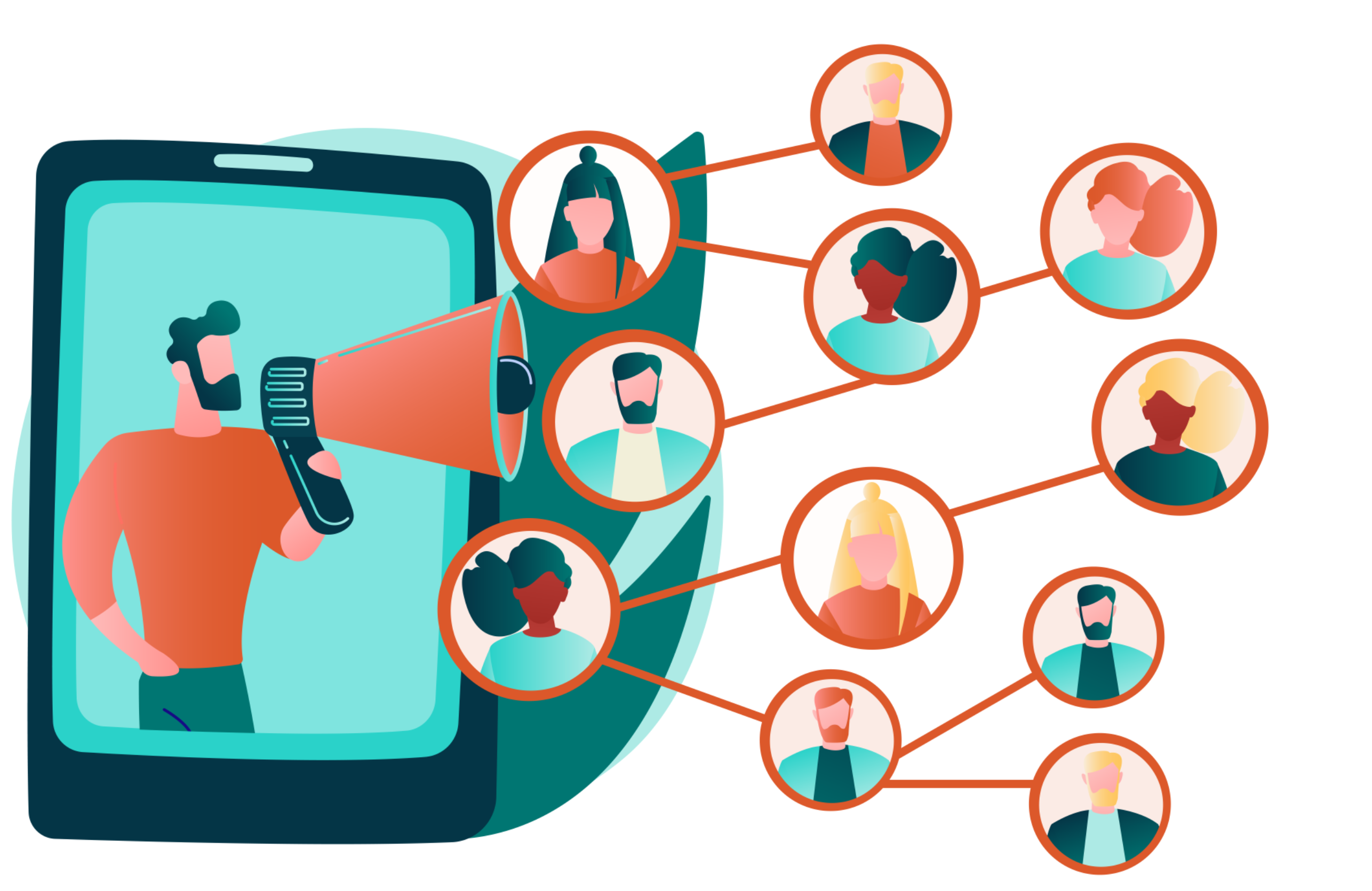 5 Key Ways to Optimize Your Peer-to-Peer Fundraising Campaign